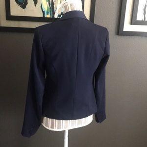 Ark & Co Jackets & Coats - Ark & Co Navy Blazer